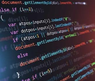 Developing sviluppo siti web verona