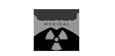 I.P.S Medical